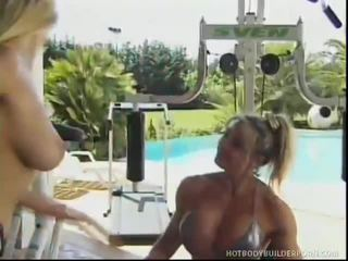 lõbu hardcore sex kõlblik, blowjobs rohkem, suuseks parim