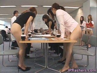 Asijské secretaries porno images