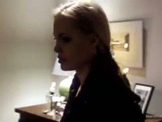 Angelina jolie și rosanna arquette