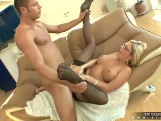 online hardcore sex, real big dick fun, best nice ass free