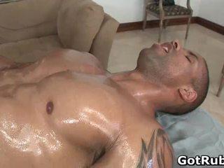 anal sex, gay blowjob, gay masturbation