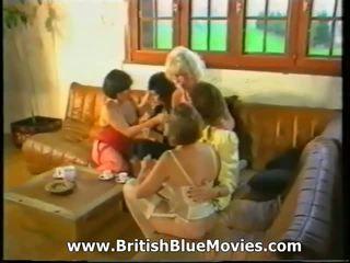 Lynn armitage - ब्रिटिश हार्डकोर विंटेज पॉर्न: फ्री पॉर्न 5d