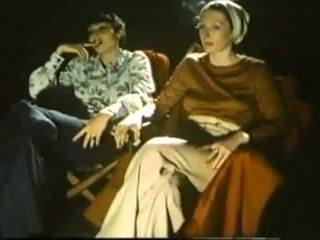 Come softly - 1977: free vintage porno video 03