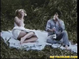 一 角质 picknick