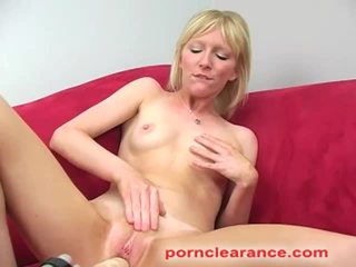 full orgasm any, rated sex toys, hq clitoris
