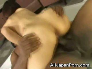 japanese, pussy fucking, asian girls