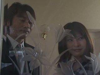 Slave's maison - nana aoyama, yuu takeuchi (pbd-148)(2009-05-07)