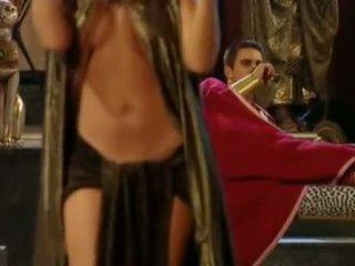 Порно филм cleopatra пълен филм