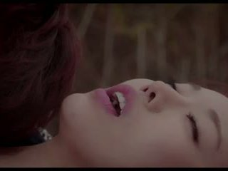 कोरियन सॉफ्टकोर: फ्री एशियन पॉर्न वीडियो 79