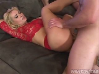 Best Anal Movs At DVD Box