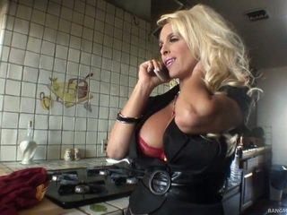 fucking, sex, big tits