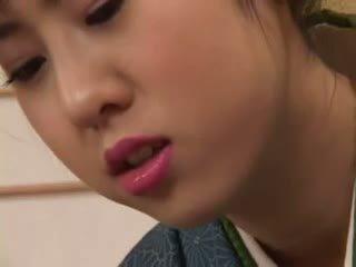 Chinatsu nakano - 23 yo японська geisha дівчина