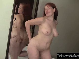 big boobs, bbw, orgasm