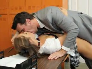 Student Fucking Big Cock Teacher, Free Porn fb