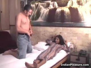 pornó, szex, indiai