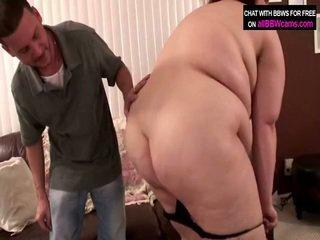 mačička mláďatá videí, bbw porn, ružová prsia pussy