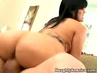 гаряча верхова їзда, порнозірок гарячі