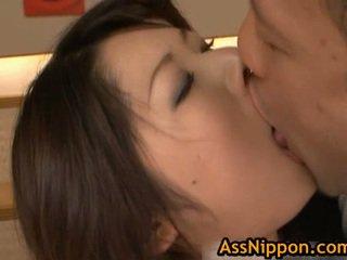 Asiática porno jogar
