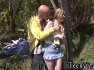في سن المراهقة مثلي الجنس boys عبودية stories abby fellating رجل rod في الهواء الطلق