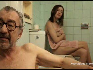 spanska, mjukporr, gamla + young