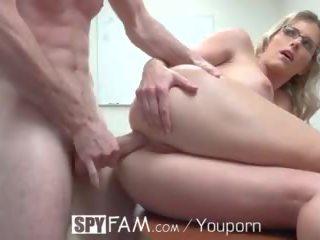 anal sex, blowjob, sex