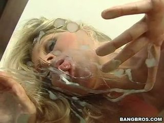 hq milf sex alle, heetste julia ann, big white dick for her