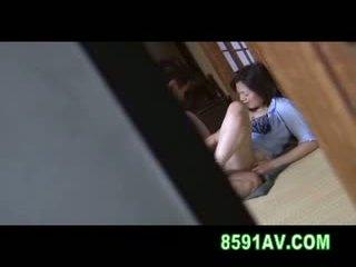 Suaugę milf namų vaizdeliai seksas 06