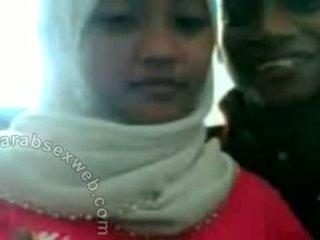 Indonesia jilbab sex-asw866
