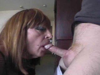 cock, deepthroat, blowjob