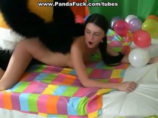 Gratis video dari seks mainan untuk gadis