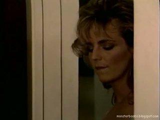 Tracey adams مظلم corner 01