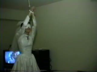 חתונה זיון אורגיה fantasy, חופשי חובבן פורנו 95