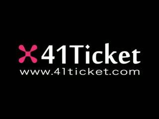 41Ticket - Mature Jun Kusanagi & Young Yuri Aine Join For Sex (Uncensored JAV) <span class=duration>- 5 min</span>