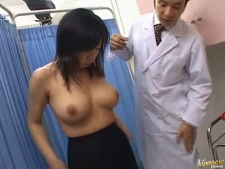 japanese, bizzare, asiatiske jenter
