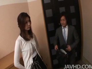 japanese, female friendly, blowjob
