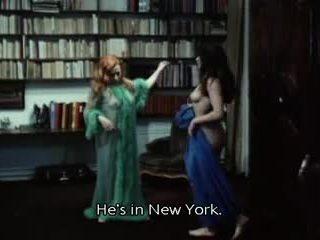 飛 我 該 法國人 方法 (1974)