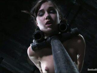 hardcore sex, nejlepší pěkný zadek, ideální anální sex zkontrolovat