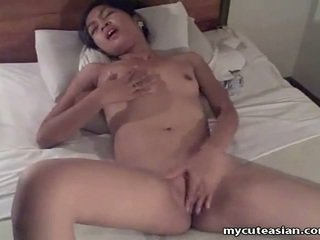 asian sex movies, asian blowjob aktion, asian cock sucking