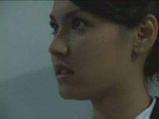 Maria ozawa forțat de securitate guard