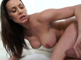 Kendra lust: darmowe mamuśka porno wideo d3