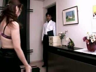 Don't vedieť the manžel the transformácia behavior na manželka