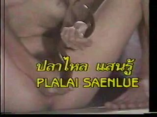 thai, aziatik