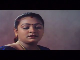 Mallu norosa rohini kumtaj, ingyenes indiai porn d2