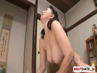 jaapani, suur rind, hardcore