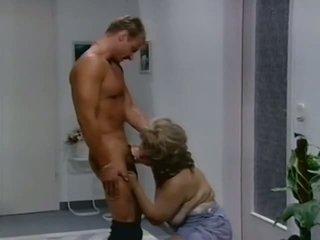 That Horny Grandma - Compilation, Free Porn 15
