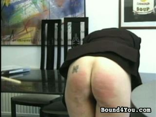 babes fucked by big, caning, spanking