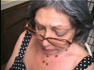 Fuck her old saçly amjagaz