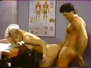 Nina hartley ápolónő: ingyenes archív porn videó fb