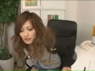 japanese, Mainit hardcore