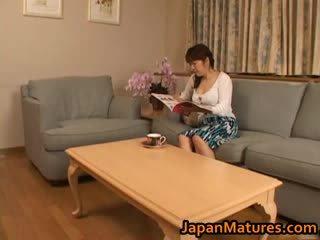 Eri nakata 日本語 ママ